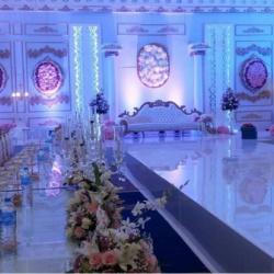 شركة مذهله لتنسيق الحفلات والافراح-كوش وتنسيق حفلات-الدوحة-3