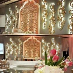 شركة مذهله-كوش وتنسيق حفلات-الدوحة-6