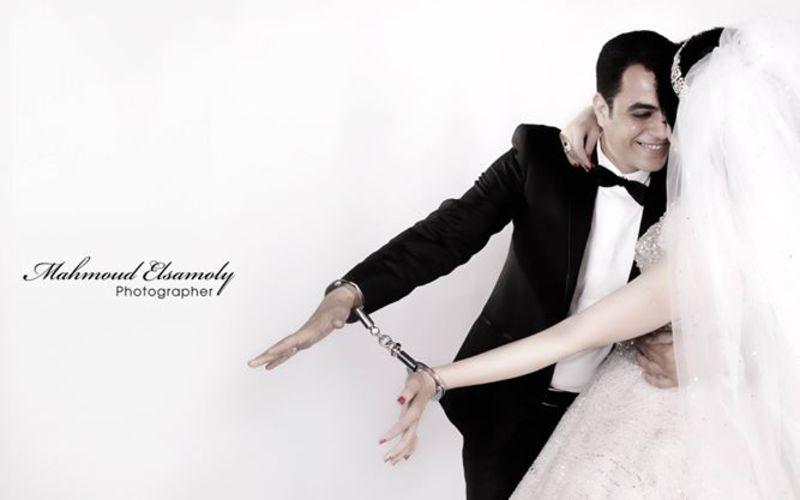 محمود السمولي - التصوير الفوتوغرافي والفيديو - القاهرة
