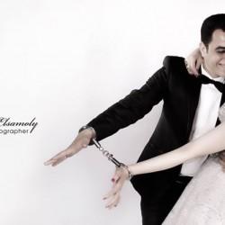 محمود السمولي-التصوير الفوتوغرافي والفيديو-القاهرة-1