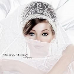 محمود السمولي-التصوير الفوتوغرافي والفيديو-القاهرة-5