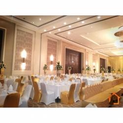 دار العروس لإدارة المناسبات وحفلات الزواج-كوش وتنسيق حفلات-المنامة-4