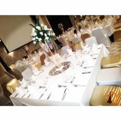 دار العروس لإدارة المناسبات وحفلات الزواج-كوش وتنسيق حفلات-المنامة-3
