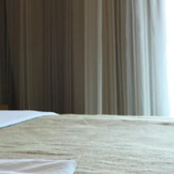 فندق بوتيك-الفنادق-بيروت-6