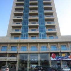 فندق بوتيك-الفنادق-بيروت-2