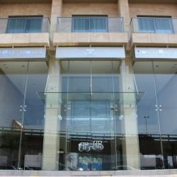 فندق بوتيك-الفنادق-بيروت-3