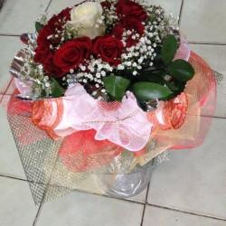 دعدوش-زهور الزفاف-دبي-4