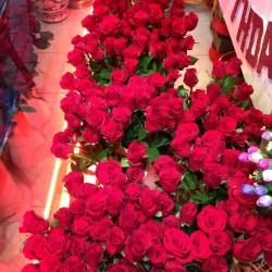 دعدوش-زهور الزفاف-دبي-2
