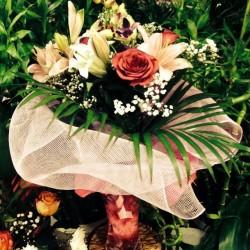 دعدوش-زهور الزفاف-دبي-3