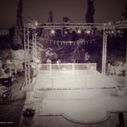 زين ايفينت-كوش وتنسيق حفلات-بيروت-3