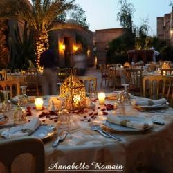 انابيل رومان-كوش وتنسيق حفلات-مراكش-1
