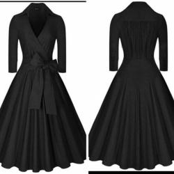 رغد لفساتين السهرة-فساتين سهرة وخطوبة-الشارقة-2