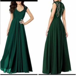 رغد لفساتين السهرة-فساتين سهرة وخطوبة-الشارقة-5
