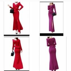 رغد لفساتين السهرة-فساتين سهرة وخطوبة-الشارقة-6