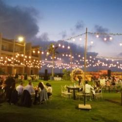 فندق باناسيا-الفنادق-الاسكندرية-3