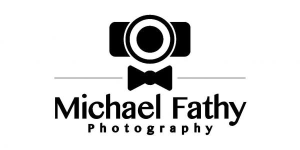 المصور مايكل فتحي - التصوير الفوتوغرافي والفيديو - مدينة الكويت