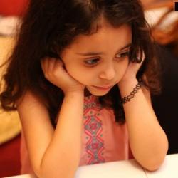المصور مايكل فتحي-التصوير الفوتوغرافي والفيديو-مدينة الكويت-3