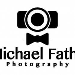المصور مايكل فتحي-التصوير الفوتوغرافي والفيديو-مدينة الكويت-1