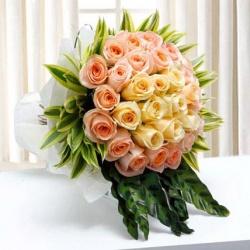 السراخس بتلات-زهور الزفاف-دبي-3