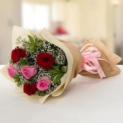 السراخس بتلات-زهور الزفاف-دبي-5