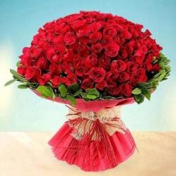 السراخس بتلات-زهور الزفاف-دبي-2
