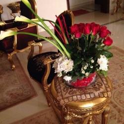 اوركيد فلورز-زهور الزفاف-القاهرة-5