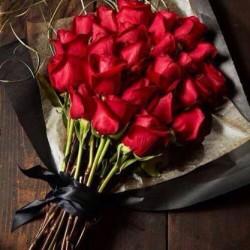 اوركيد فلورز-زهور الزفاف-القاهرة-6