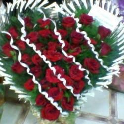 اوركيد فلورز-زهور الزفاف-القاهرة-2
