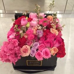 ميزون دي فلور-زهور الزفاف-دبي-6
