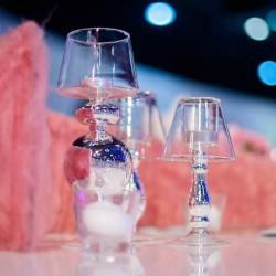 ميزون دي فلور-زهور الزفاف-دبي-4