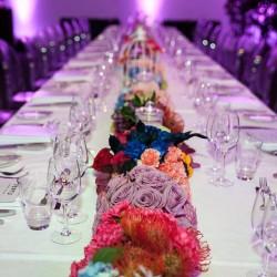 ميزون دي فلور-زهور الزفاف-دبي-3