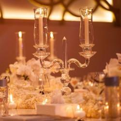 ميزون دي فلور-زهور الزفاف-دبي-5