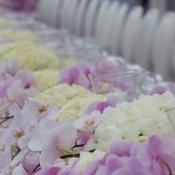 ميزون دي فلور-زهور الزفاف-دبي-1