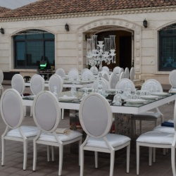 Hamasat Events-Wedding Planning-Abu Dhabi-4