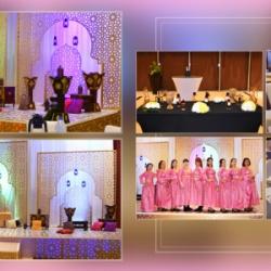 Hamasat Events-Wedding Planning-Abu Dhabi-1