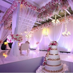 Hamasat Events-Wedding Planning-Abu Dhabi-2