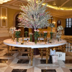 Hamasat Events-Wedding Planning-Abu Dhabi-5