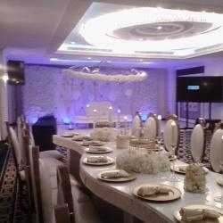 تبارك العالمية للافراح والمناسبات -كوش وتنسيق حفلات-الدوحة-3
