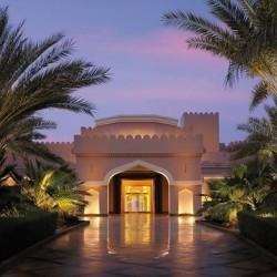 فندق شانغريلا بر الجصة-الفنادق-مسقط-5