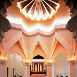 فندق شانغريلا بر الجصة-الفنادق-مسقط-2