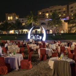 فندق شانغريلا بر الجصة-الفنادق-مسقط-6