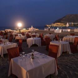 فندق شانغريلا بر الجصة-الفنادق-مسقط-4