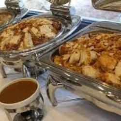 مطعم بيت الزيتون-المطاعم-مسقط-2