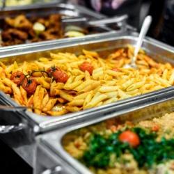 مطعم بيت الزيتون-المطاعم-مسقط-3