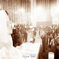 موريس تادروس-التصوير الفوتوغرافي والفيديو-القاهرة-4