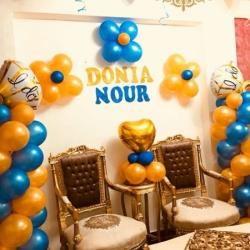 اوت أوف ذا بوكس-كوش وتنسيق حفلات-القاهرة-5