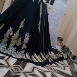 ازياء جوري-فستان الزفاف-القاهرة-1