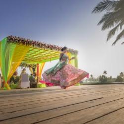 مركي افنتس & ودينجس كو-كوش وتنسيق حفلات-المنامة-1