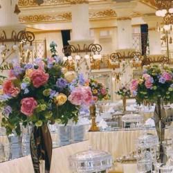 موليس فلورز-زهور الزفاف-القاهرة-6