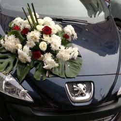 موليس فلورز-زهور الزفاف-القاهرة-1